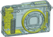 Immagine Allegata: Nikon-1-AW1-camera-design.jpg