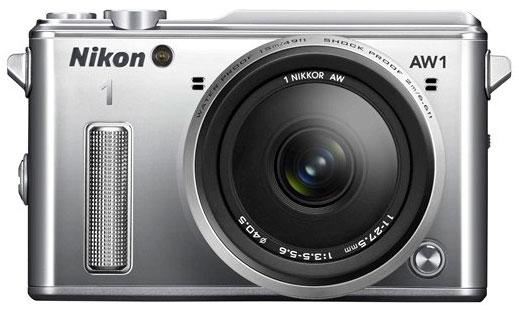 Immagine Allegata: Nikon-1-AW1-camera-front.jpg