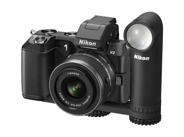 Immagine Allegata: Nikon-LD-1000.jpg