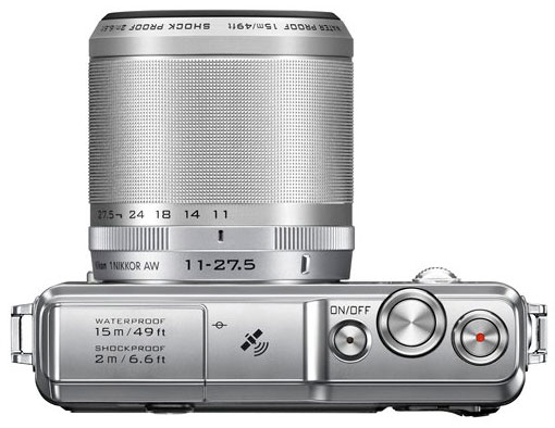 Immagine Allegata: Nikon-1-AW1-camera-top.jpg