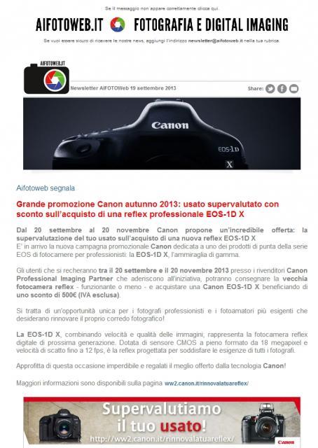 Immagine Allegata: canon_promo.jpg