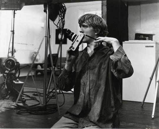 1966-Michelangelo-Antonioni-Blow-Up.jpg