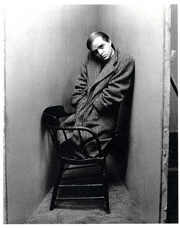 Immagine Allegata: Penn-03-truman-capote,-new-york,1948.jpg.jpg
