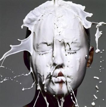 Immagine Allegata: irving_penn_cult_creams_1996.jpg