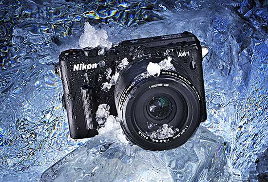 Immagine Allegata: Nikon-1-AW1-camera-underwater.jpg