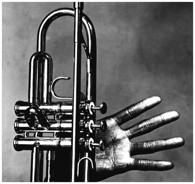 Immagine Allegata: miles-davis-hand-and-trumpet-new-york-july-1c2a01986-photo-irving-pennb.jpg