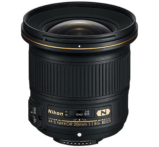 Immagine Allegata: Nikon-AF-S-NIKKOR-20mm-f1_8G-ED-N-lens.jpg