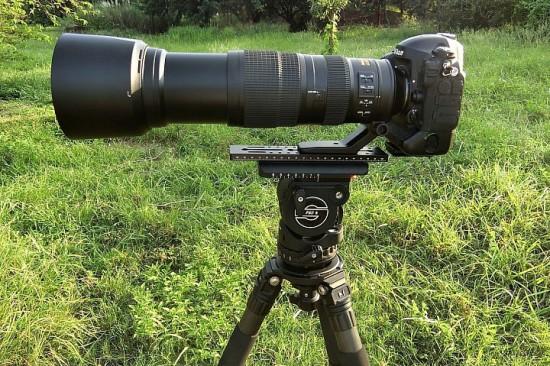 Immagine Allegata: First-Nikon-200-500mm-f5.6E-lens-shipped-550x366.jpg