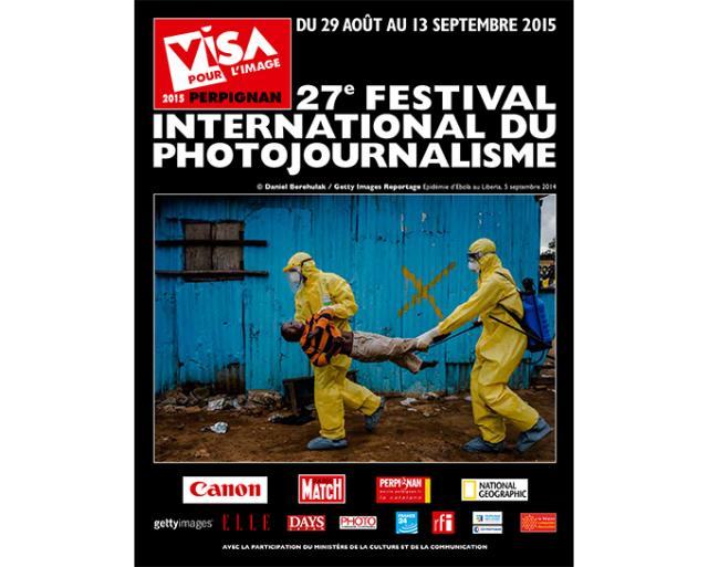 Visa Pour L'image 2015.jpg
