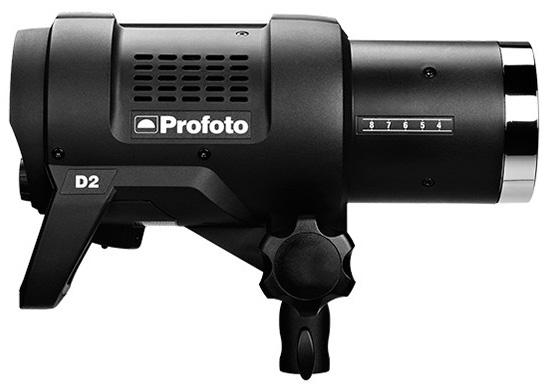 Immagine Allegata: Profoto-D2-AirTTL-worlds-fastest-monolight.jpg