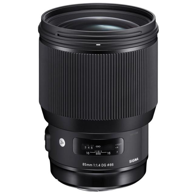 Immagine Allegata: Sigma-85mm-F1.4-DG-HSM-Art.jpg