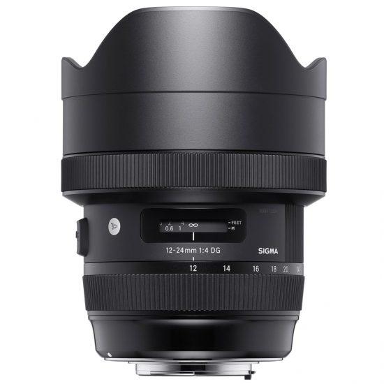 Immagine Allegata: Sigma-12-24mm-F4-DG-HSM-Art-550x550.jpg