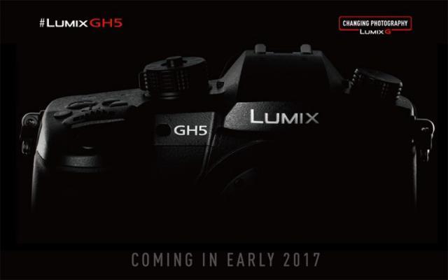Immagine Allegata: Panasonic-Lumix-GH5-camera-768x479.jpg