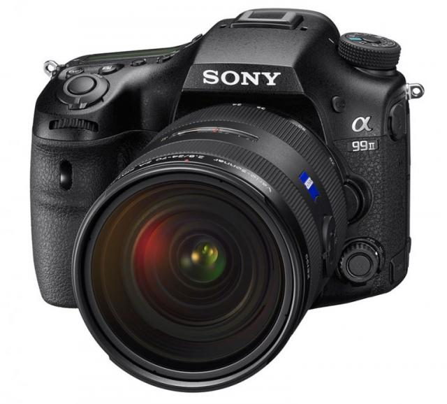 Immagine Allegata: Sony-a99-II-camera-768x693.jpg