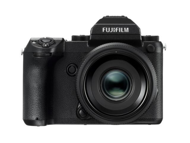 Immagine Allegata: Fujifilm-GFX-50S-camera-4.jpg