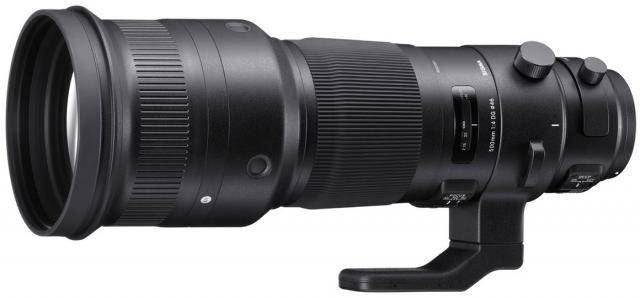 Immagine Allegata: Sigma-500mm-F4-DG-OS-HSM-Sport.jpg