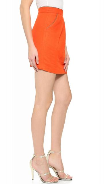 tamara-mellon-orange-miniskirt-with-gold-piping-orange-product-1-28058690-1-052294908-normal.jpeg