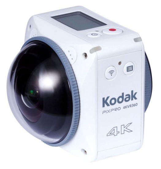 Immagine Allegata: Kodak-Pixpro-4KVR360-action-camera-525x550.jpg