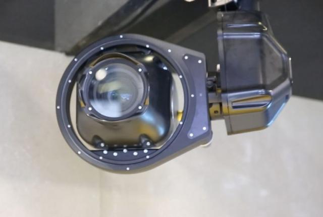 Immagine Allegata: Nikon-remote-controlled-robot-cameras-768x516.jpg
