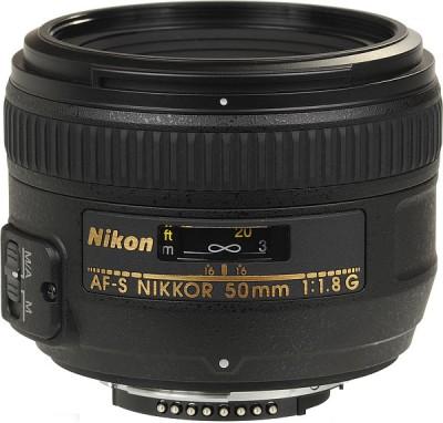 Immagine Allegata: nikon-standard-af-s-nikkor-50mm-f-1-8g-400x400-imady4t4kraujzaf.jpeg