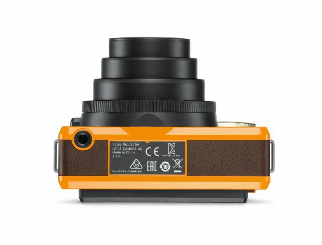 Leica-Sofort-instant-camera_-10.jpg