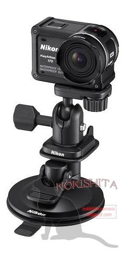 Immagine Allegata: Nikon-KeyMission-170-with-AA-11.jpg