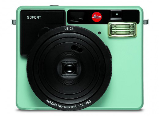 Leica-Sofort-instant-camera-mint.jpg