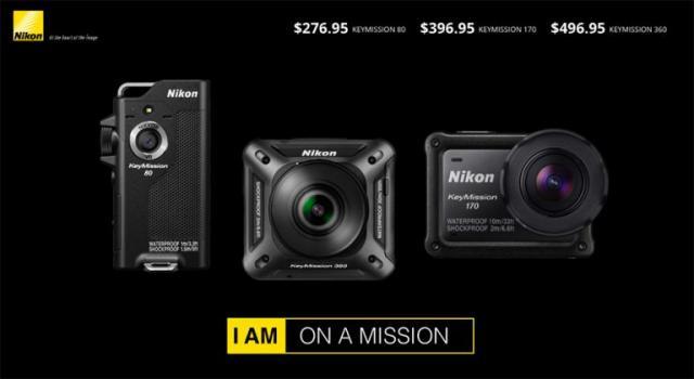 Immagine Allegata: Nikon-KeyMission-camera-pre-order-768x420.jpg