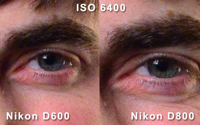 Immagine Allegata: nikon-d600-iso-test.jpg