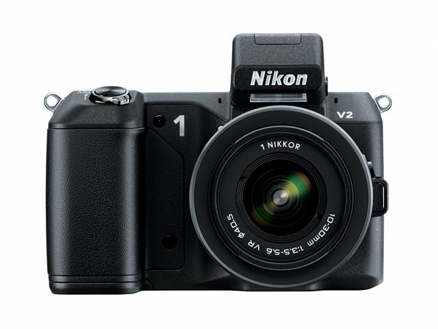 Immagine Allegata: Nikon-1-V2.jpg