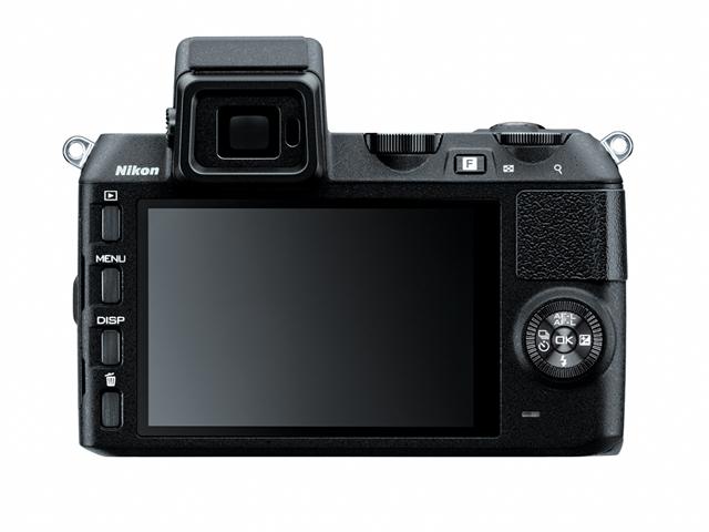 Immagine Allegata: Nikon-1-V2-6.jpg