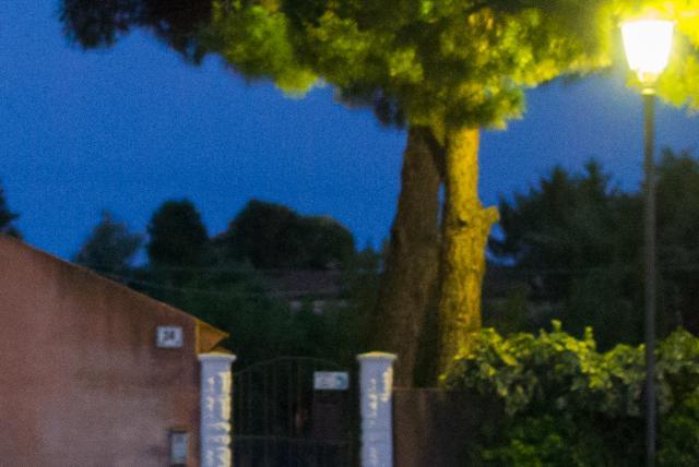 Immagine Allegata: C1 v7 (2 of 4).jpg