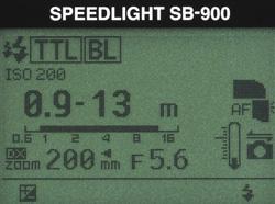 Immagine Allegata: Nikon-SB900-LCD-screen.jpg