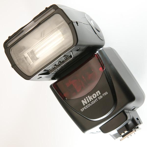 Immagine Allegata: nikon-sb-700-speedlight-0274.jpg