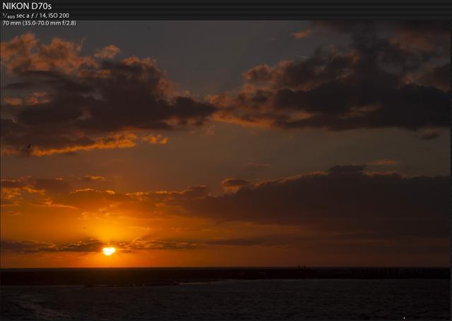 Immagine Allegata: Schermata 2012-10-03 alle 17.10.19.jpg