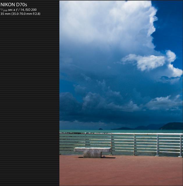 Immagine Allegata: Schermata 2012-10-03 alle 17.16.51.jpg