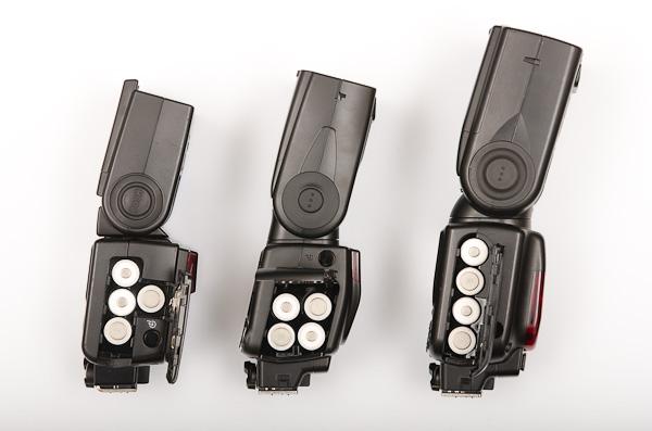 nikon-sb-700-speedlight-0122.jpg