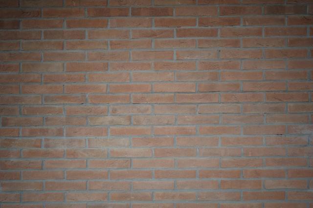 Immagine Allegata: muro5.jpg