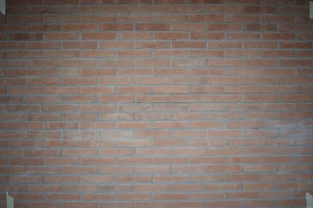 Immagine Allegata: muro1.jpg