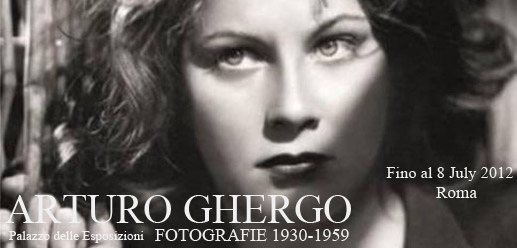 Immagine Allegata: ARTURO-GHERGO_ITA.jpg