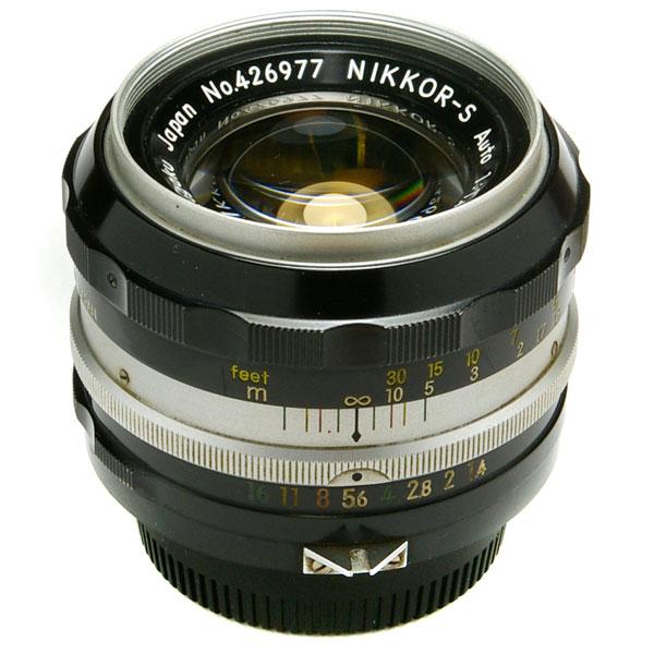 Immagine Allegata: L_NikkorS50mmF14.jpg