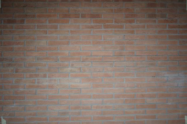 Immagine Allegata: muro3.jpg