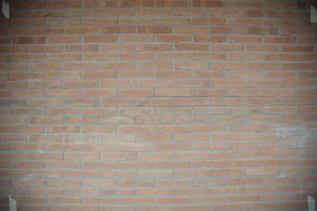 Immagine Allegata: muro2.jpg
