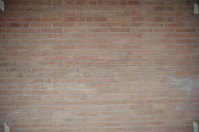 Immagine Allegata: muro4.jpg