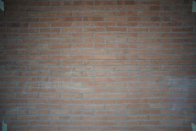 Immagine Allegata: muro8.jpg