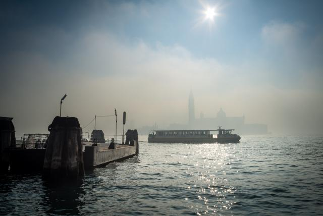 Immagine Allegata: Venezia Summicron (22 of 22).jpg