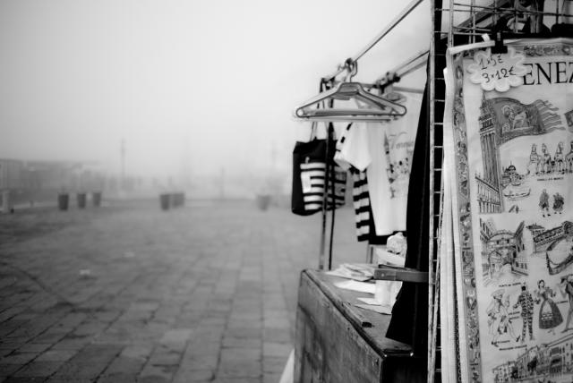 Immagine Allegata: Venezia Summicron (2 of 22).jpg