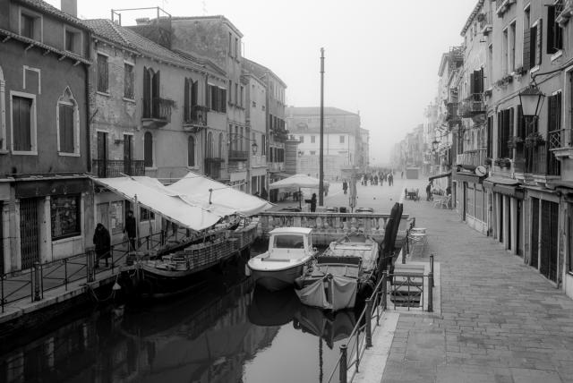 Immagine Allegata: Venezia Summicron (12 of 22).jpg