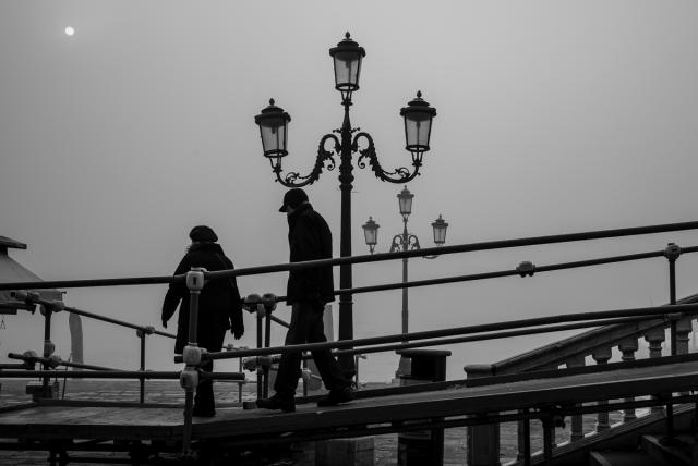 Immagine Allegata: Venezia Summicron (5 of 22).jpg