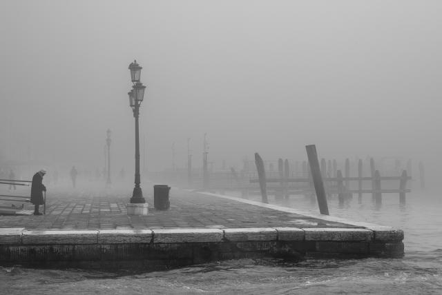 Immagine Allegata: Venezia Summicron (4 of 22).jpg
